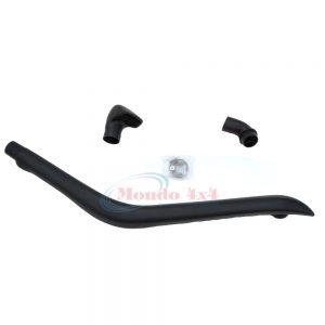 Snorkel Hyundai Terracan