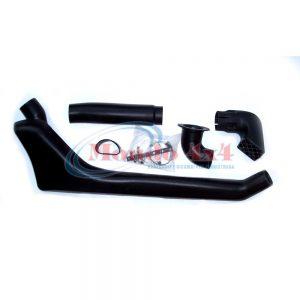 Snorkel per Nissan Patrol GR Y61 dal 1998 al 2000