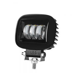 lampada led 45w