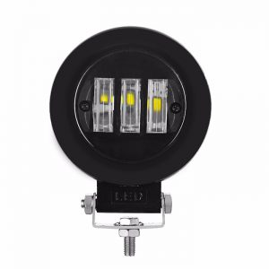 lampada led 45w rotonda