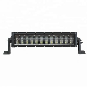 barra led 96W high intensity