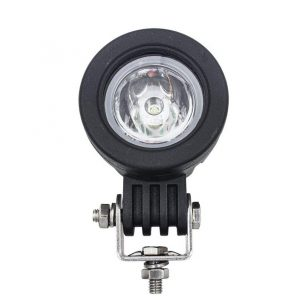 mini lampada led 10W