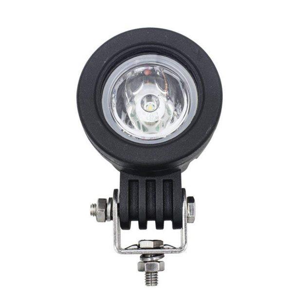 mini lampada led 10W