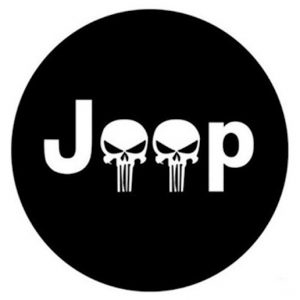 copriruota-jeep-teschi