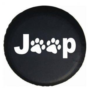 copriruota-jeep-zampette