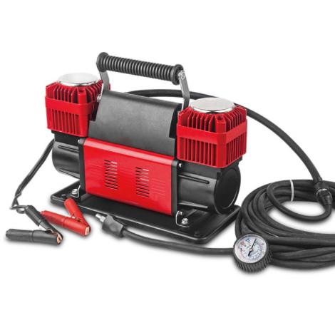compressore 12V mod 15C