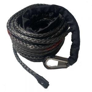 corda sintetica